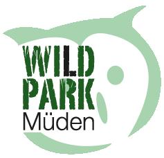 Wildpark Müden - Onlineshop